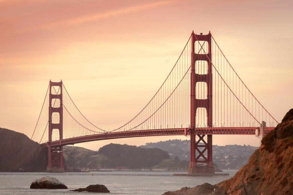 goldengate_bridge