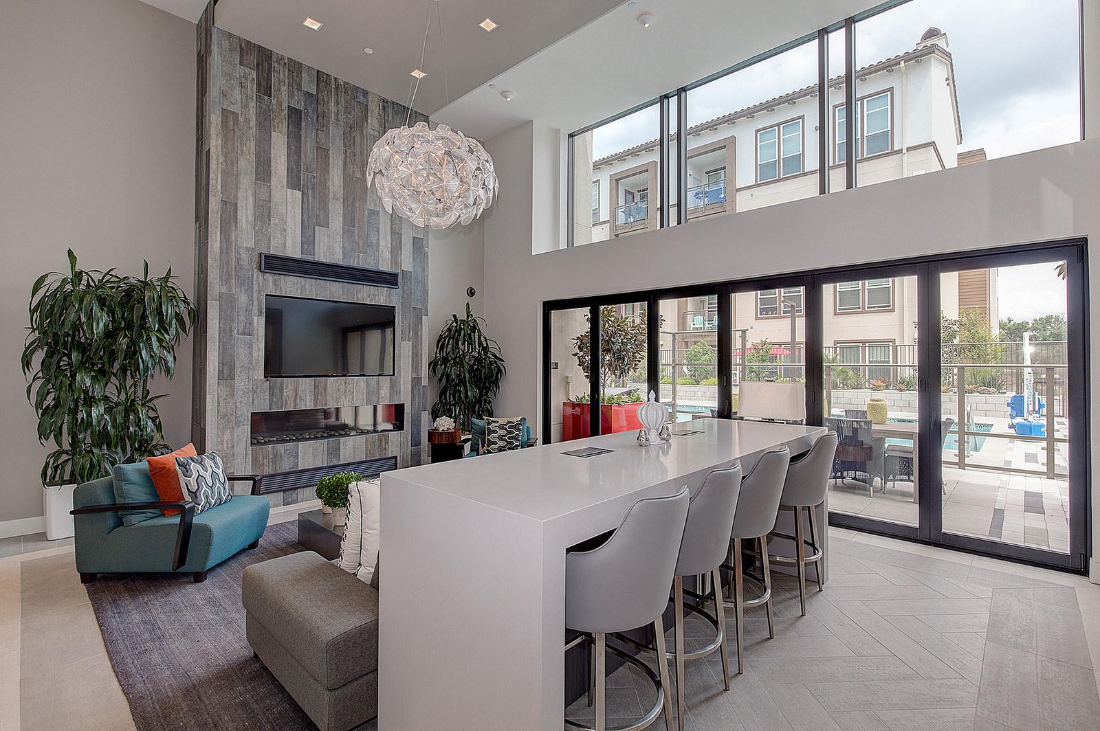 epic_apartment