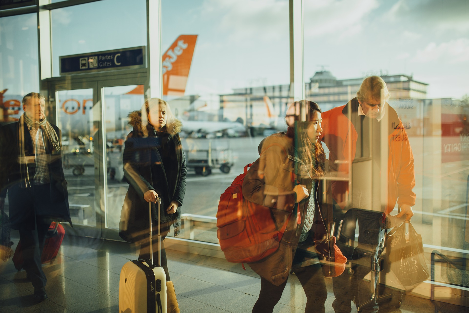 travel_airport