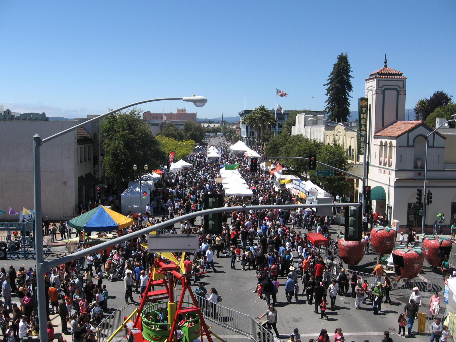northern-california-fest