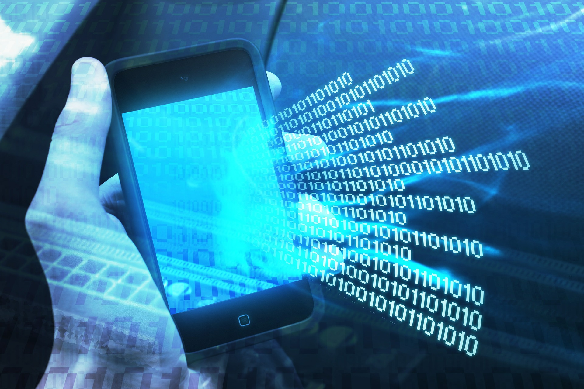 digital tools