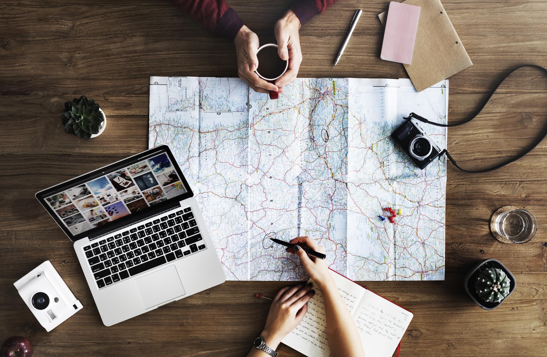 digital-nomad-map