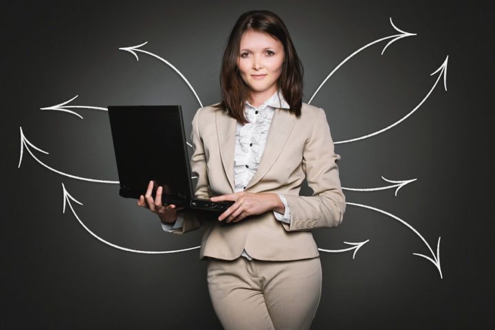 hiring-artificial-intelligence