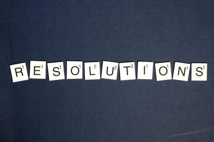 expat-resolutions