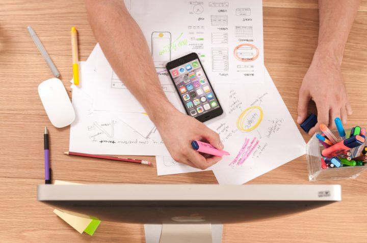 redesigning-job