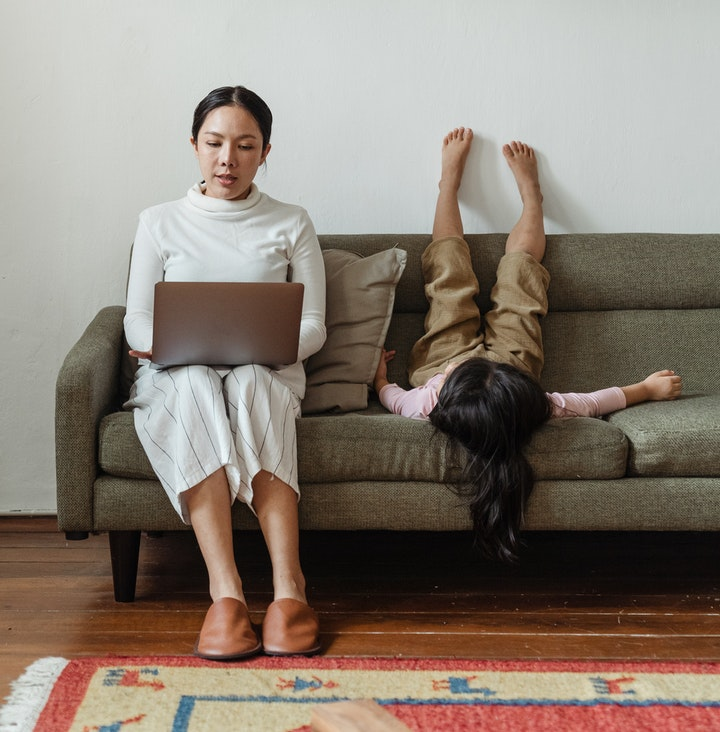 remote-work-conflict
