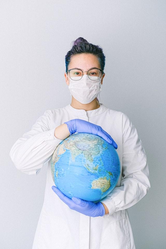 foreign-nurses
