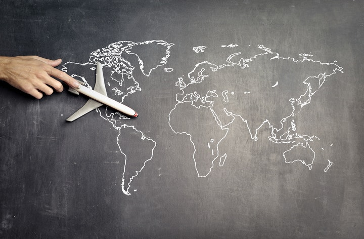 global-mobility-disruption
